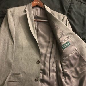 Other - Ralph Lauren blazer